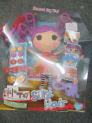 Lalaloopsy Silly Hair Doll Assorted