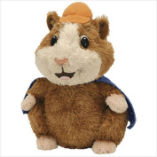 Linny the Guinea Pig - Wonder Pets - TY Beanies