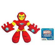 Playskool Heroes Marvel Bean Bashers - Iron Man
