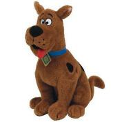 Beanie Babies Scooby Doo