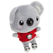 Beanie Babies Tolee Koala