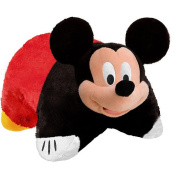 Pillow Pets - Mickey Mouse