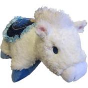 Pillow Pets - Cinderella's Horse