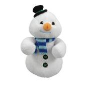 Disney Doc McStuffins Mini Beanbag Plush - Chilly