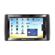 Archos 18cm Internet Tablet 8GB