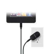 Kindle Fire AC Charger