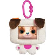 HappiTaps™ by Infantino - Puppi Love