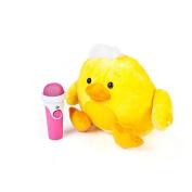 Singalongz Pets - Dally the Duck