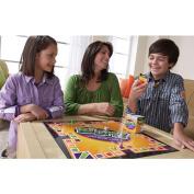 Educational Insights Blurt Vocabulary Building Game
