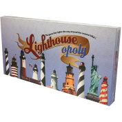 Lighthouse-OPOLY