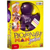 Pictionary Man JR Game