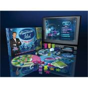 American Idol All Star Challenge DVD Game [Region 1]