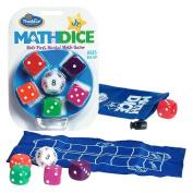 Thinkfun Maths Dice Junior
