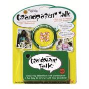 Continuum Games 0917 Grandparent Talk