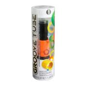 Groove Tube - Orange