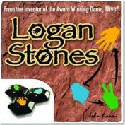 Logan Stones Board Game