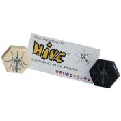 Hive - Moskito (2 Steine) [German Version]