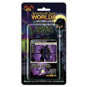 Adventure Quest Worlds Chaos Mod Pack