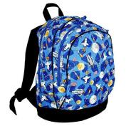 Wildkin Sidekick Backpack - Astronaut
