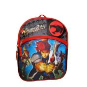 ThunderCats Mini Backpack