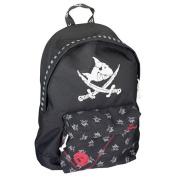 Capt'n Sharky Backpack