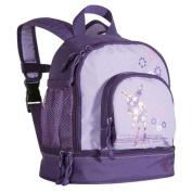 Lassig Mini Backpack - Deer