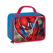 Spider-Man Lunch Kit -