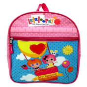 Lalaloopsy 30cm Backpack - Sew Magical!