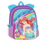Ariel 41cm Backpack -