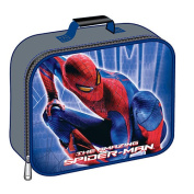 The Amazing Spider-Man Lunch Kit -