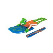 Swimways Froggerz