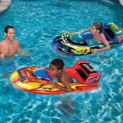 Banzai Paddle Power Sport Racer