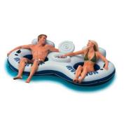 River Run Inflatable Tube II