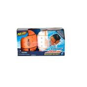 Nerf Super Soaker Burst - 2-pack