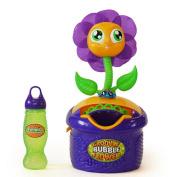 Gazillion Groovin Bubble Flower