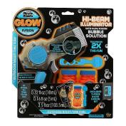 Illuminator Bubble Blaster Glow Solution