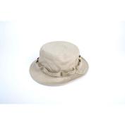 Essential Gear Cargo Hat