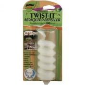 PIC Twist-It Mosquito Repeller