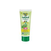 Banana Boat Natural Reflect Kids  Sunscreen Lotion SPF 50 - 120ml