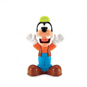 Fisher-Price Silly Shakers - Goofy