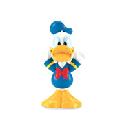 Fisher-Price Silly Shakers - Donald Duck