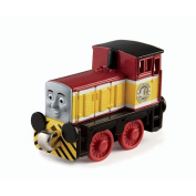 Thomas and Friends DC Dart Vehicle Playset