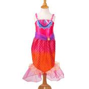 Barbie in A Mermaid Tale 2 Mermaid Dress