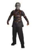 Malevolence Halloween Costume - Child Size Medium 8-10