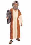 Forum Novelties F60108-L Moses Child Costume LARGE