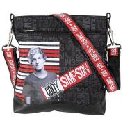 Cody Simpson Crossbody Bag