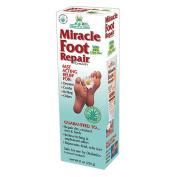 Miracle Foot Repair Cream - 240ml