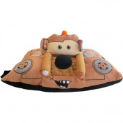 Disney Pixar Cars 2 - Pillow Time Play Pal - Mater