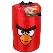 Angry Bird Slumber Bag