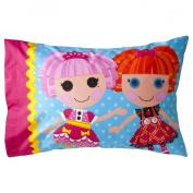 Lalaloopsy 2 Pack Pillowcase